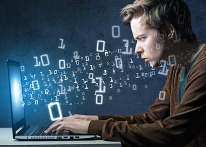Как да си отгледаме програмист