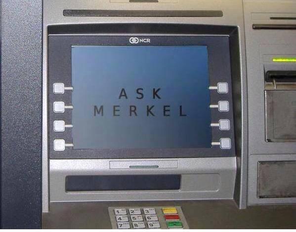 гръцка криза